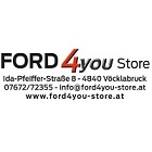 Ford4You