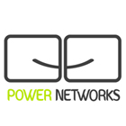 powernetworks